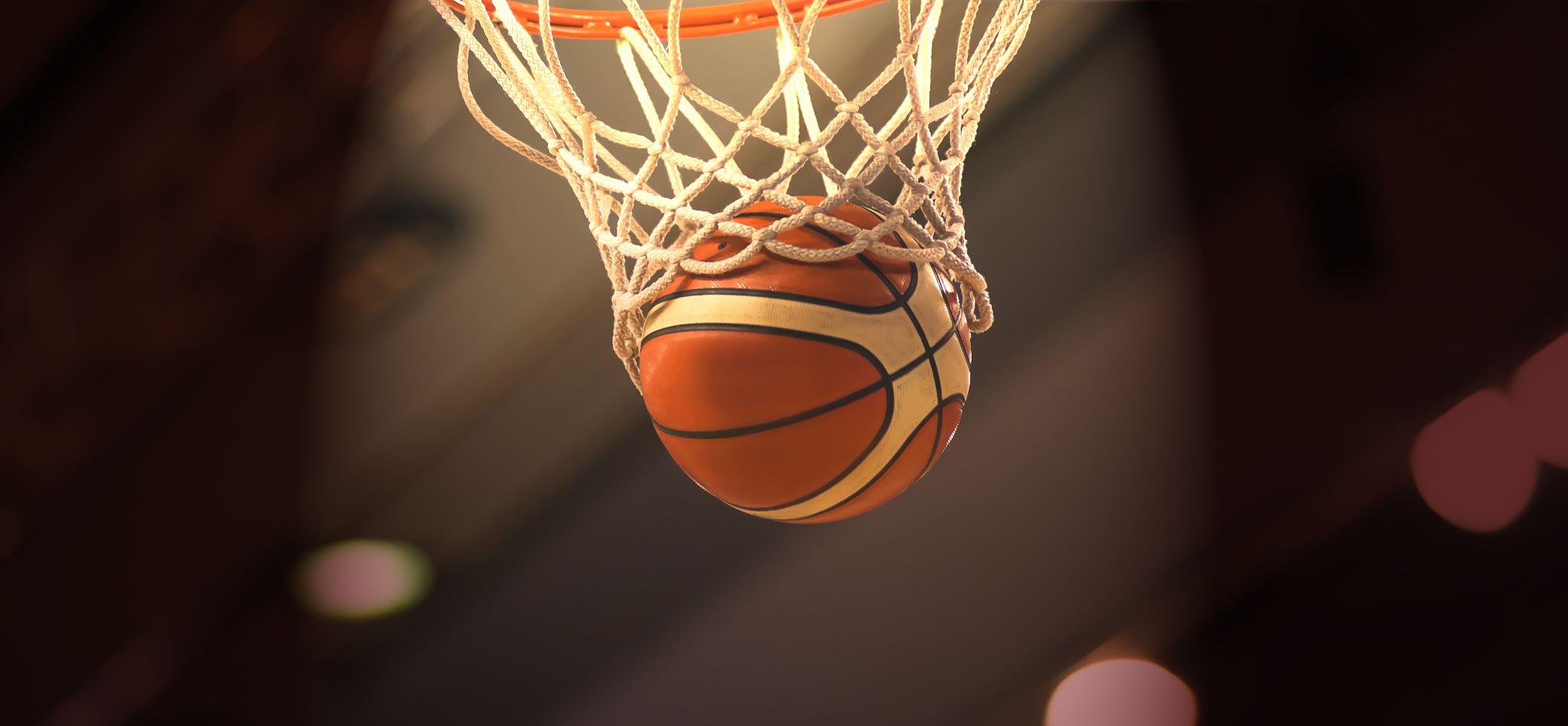 kwalifikacje olimpijskie koszykówka