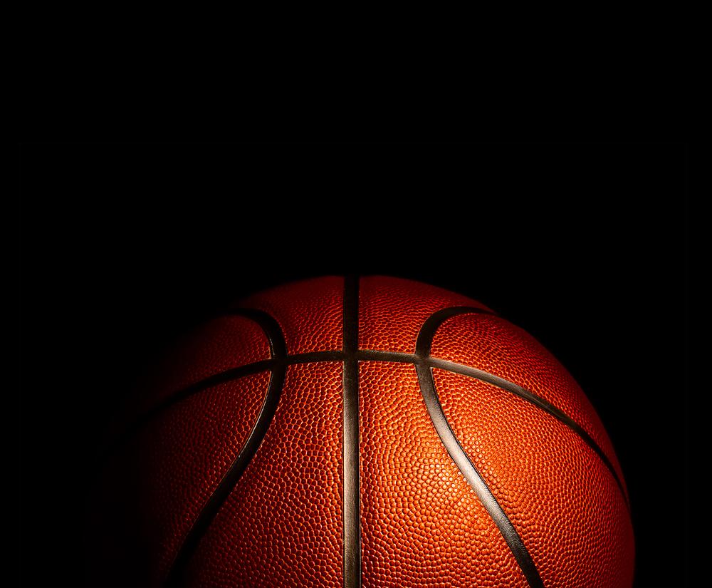 Koszykarze 3x3 na Igrzyskach w Tokio