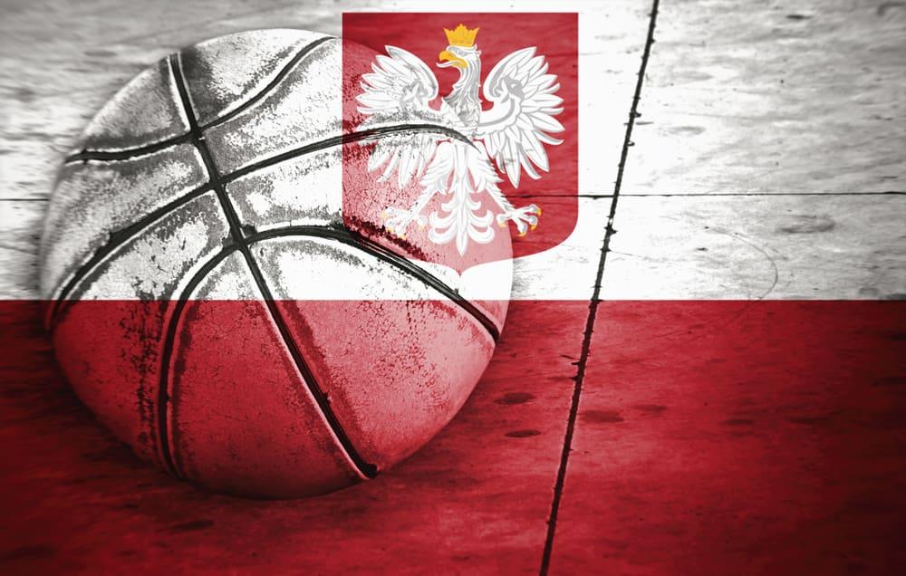 Polscy koszykarze walczą o Igrzyska Olimpijskie 2020