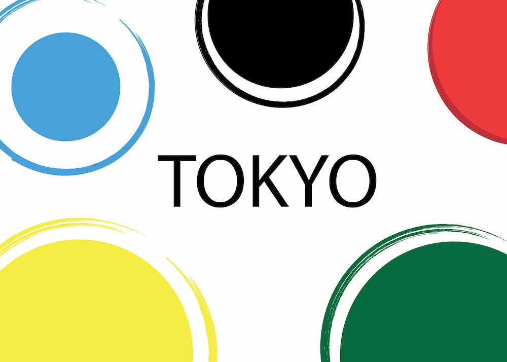 Stan wyjątkowy w Tokio