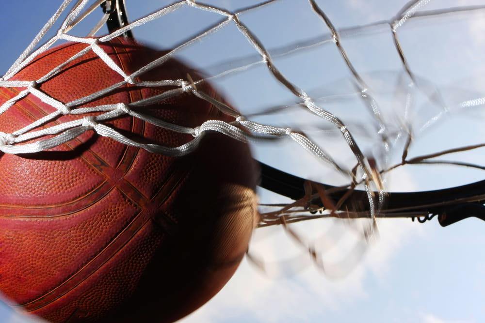 Polscy koszykarze 3x3 na Igrzyskach Olimpijskich 2020